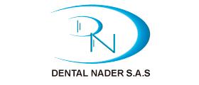 Dentalnader